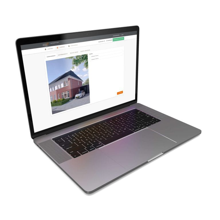 macbook-vci-two-768×768